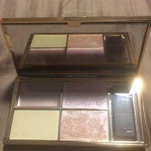 Other - Sleek highlighting palette